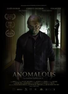 Cartel Anomalous